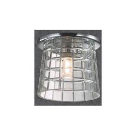 Встраиваемый светильник Novotech Facet 369460