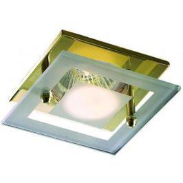 Встраиваемый светильник Novotech Window 369345