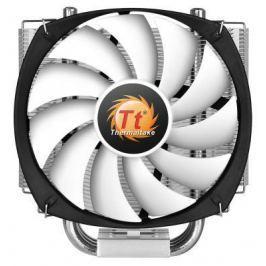 Кулер для процессора Thermaltake Frio Silent 12 CL-P001-AL12BL-B Socket 2011/1366/1150/1155/775/AM3/AM2/FM1/FM2
