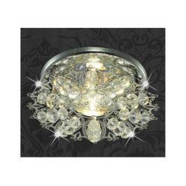 Встраиваемый светильник Novotech Aurora 369496
