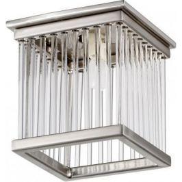 Встраиваемый светильник Novotech Mizu 370161