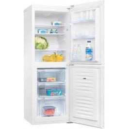 Холодильник Hansa FK205.4 белый