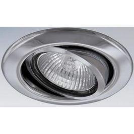 Встраиваемый светильник Lightstar Teso 011084