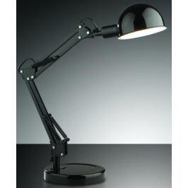 Настольная лампа Odeon Iko 2323/1T