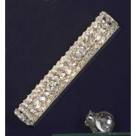 Настенный светильник Lussole Stintino LSL-8701-03