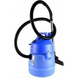 Пылесос Thomas 788067 Super 30S Aquafilter сухая влажная уборка синий