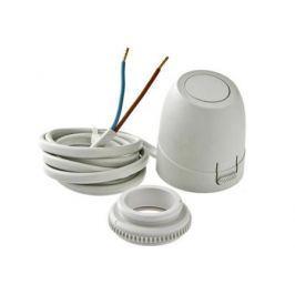 Электротерм-ий серв-од, питание 220 В (нормально закрытый)