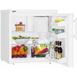 Холодильник Liebherr TX 1021 21 001 белый