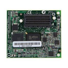 Резервная память Adaptec AFM-600 SUPERCAP kit для ASR-6xxx - серии. Суперконденсатор + 4GB flash memory 2269700-R Retail