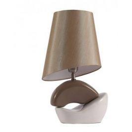 Настольная лампа ST Luce Tabella SL989.804.01