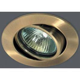 Встраиваемый светильник Donolux A1506.05