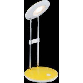 Настольная лампа Globo 58386
