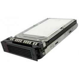 "Жесткий диск 3.5"" 4Tb 7200rpm Lenovo SATAIII 4XB0G45715"
