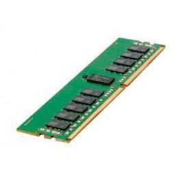 Оперативная память 32Gb PC4-19200 2400MHz DDR4 DIMM HP 805353-B21