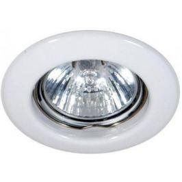 Встраиваемый светильник Donolux N1510.10