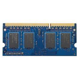 Оперативная память для ноутбуков SO-DDR3 8Gb PC3-12800 1600MHz HP H6Y77AA