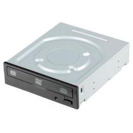 Оптический привод DVD±RW Lite-On iHAS124-04 <SATA, Oem> Black