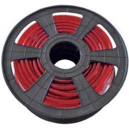 Гирлянда электр. дюралайт, разноцветный, круглое сечение, диаметр 12 мм, 50 м, 1500 л, 2-жильный N11107
