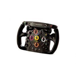 Съемный руль THRUSTMASTER Ferrari F1 wheel для T500 2960729