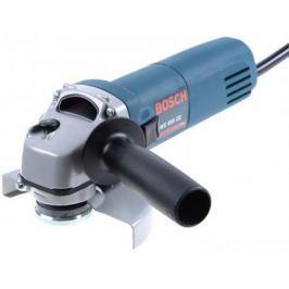 Углошлифовальная машина Bosch GWS 850 CE 125 мм 850 Вт