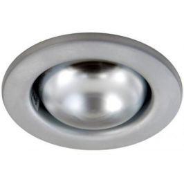 Встраиваемый светильник Donolux N1502.02