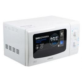 СВЧ Samsung ME713KR 800 Вт белый