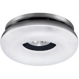 Встраиваемый светильник Novotech Kumo 357161