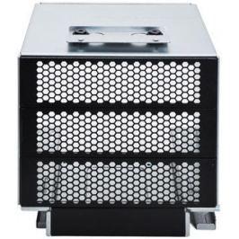 Корзина для жестких дисков Chenbro 84H342310-003