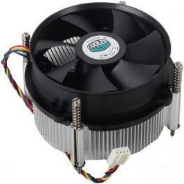 Кулер для процессора Cooler Master CP6-9HDSA-PL-GP Socket 1150/1155/1156