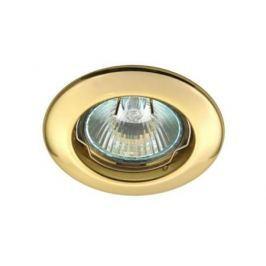 Встраиваемый светильник Donolux N1505.79