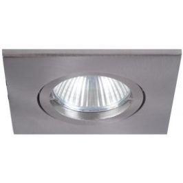 Встраиваемый светильник Donolux SA1610.61