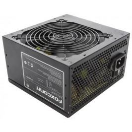 БП ATX 600 Вт FOXCONN FX-G600-80