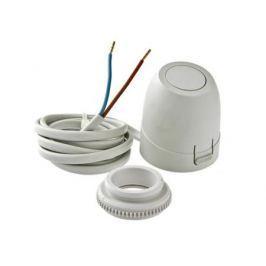 Электротерм-ий серв-вод, питание 24 В, (нормально открытый)