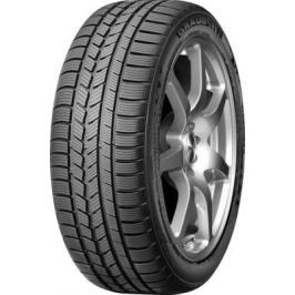 Шина Roadstone Winguard Sport 245/40 R19 98V