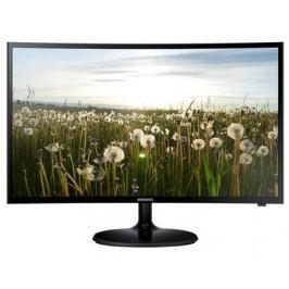 Телевизор Samsung V32F390FIX ПТВ черный