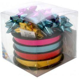 Набор для упаковки Golden Gift PW1029