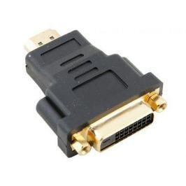 Переходник VCOM Telecom VAD7819 HDMI M - DVI F