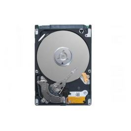 "Жесткий диск 3.5"" 1Tb 7200rpm Dell SATA 400-AEFB"