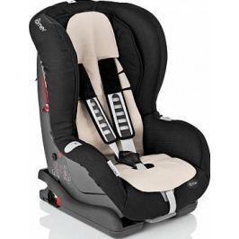 Летний чехол Keep Cool для автокресла Britax Romer Baby-Safe Plus/SHR II/Max-Fix/Dualfix