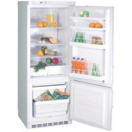 Холодильник Саратов 209 (КШД-275/65) белый