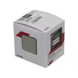 Процессор AMD Sempron 2650 SD2650JAHMBOX Socket AM1 Kabini Box