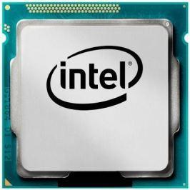 Процессор Intel Celeron G3900 2.8GHz 2Mb Socket 1151 OEM