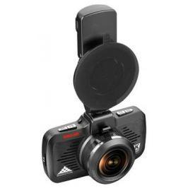 "Видеорегистратор Sho-Me A7-GPS/GLONASS 2.7"" 2304x1296 5Mp 170° G-сенсор HDMI microSD microSDXC"