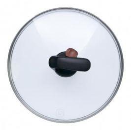 Крышка Rondell TFG-26 стекло 26 см