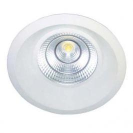 Встраиваемый светильник Donolux DL18458/3000-White