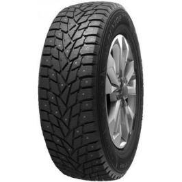 Шина Dunlop Grandtrek ICE02 245/50 R20 102T