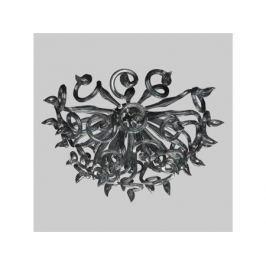 Потолочная люстра Osgona Medusa 890097