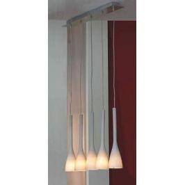 Подвесной светильник Lussole Varmo LSN-0106-05