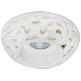 Встраиваемый светильник Donolux N1630-White