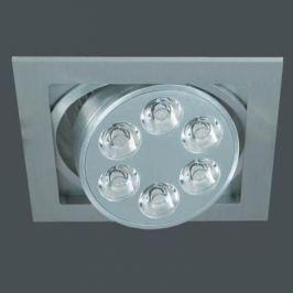 Встраиваемый светильник Donolux DL18363/01WW